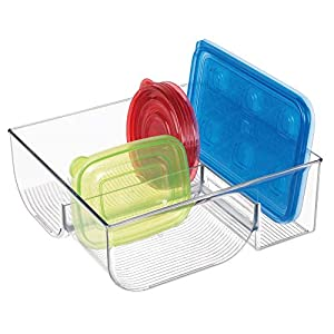 Deckelhalter Küche Günstig Online Kaufen Dein Möbelhaus