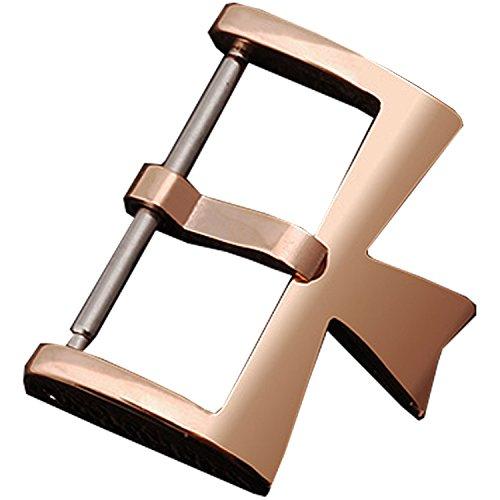 nuevo-16-mm-cierre-hebilla-de-acero-inoxidable-banado-en-oro-rosa-para-vacheron-constantin-vc-reloj
