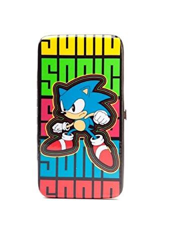 sega-purse-sonic-the-hedgehog-offiziell-nue-hinge