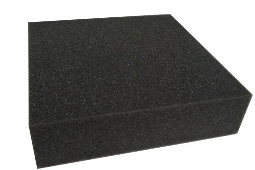high-density-foam-felting-mat