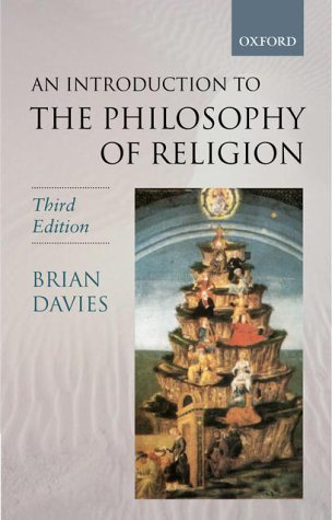 intro to religion essay