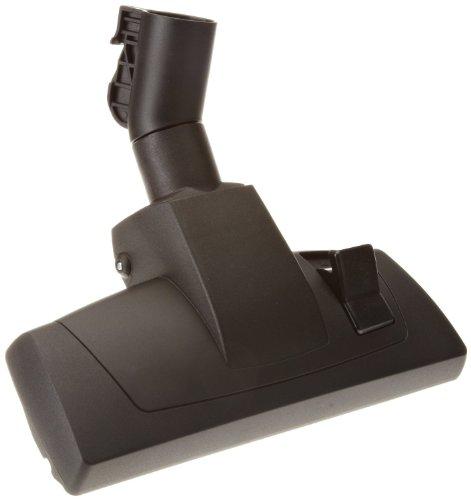 Bodendüse, Orginal 462503, Teilweise passend für: Bosch BSG8, BSGL3, BSGL4, BSGL5, Siemens VS06, VS08, VSZ4, VS08