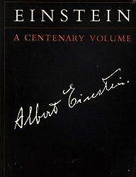 French: ∗einstein∗: A Centenary Volume (paper)