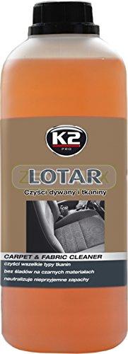 konzentrat-profi-polster-reinigungs-mittel-polster-wasch-mittel-autositz-reiniger-polster-reiniger-t