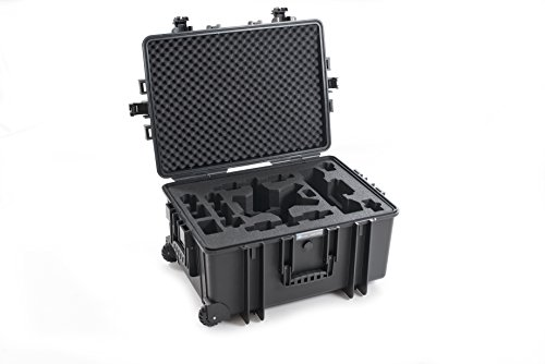 b-w-outdoor-cases-per-typhoon-yuneec-h-tipo-6800-das-original