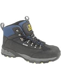 Amblers Steel FS161 - Chaussures montantes de sécurité - Homme