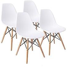Amazon.it: sedie cucina moderne