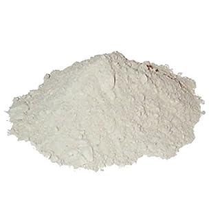Inoxia Bentonite clay powder - OCMA grade (1 Kilograms)