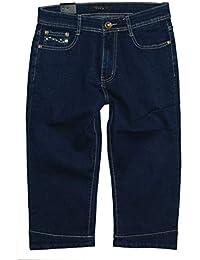 Suchergebnis auf Amazon.de für  Capri - Jeanshosen   Damen  Bekleidung cf4237fa15