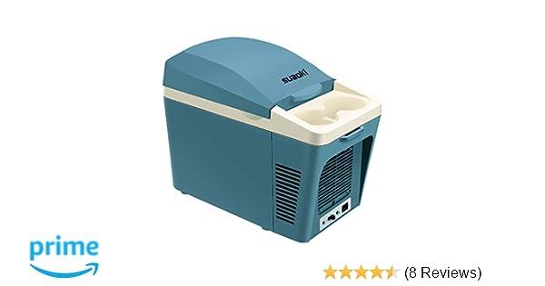 Mini Kühlschrank Für Steckdose : Mini kühlschrank auto ebay kleinanzeigen