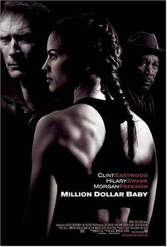 million-dollar-baby-dvd-2005