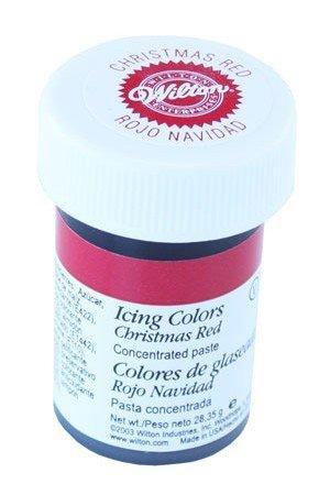 wilton-colorante-en-gel-rojo-navidad