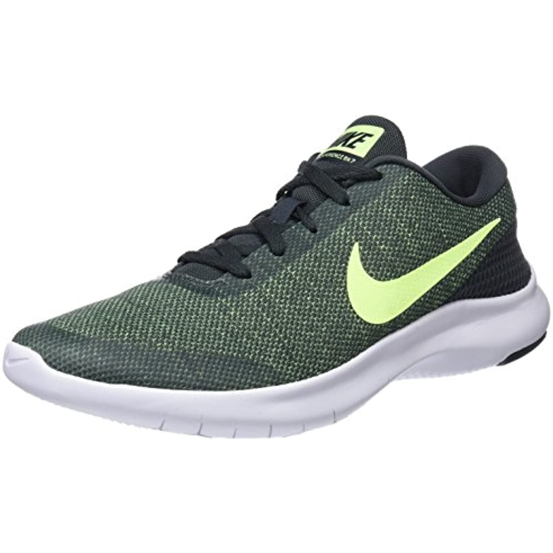 NIKE Flex Experience Experience Experience RN 7, Chaussures de Running Homme - B0719CW5BJ - 5c0a4d