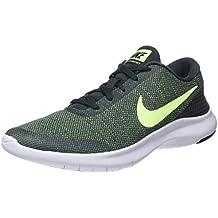 timeless design bdb76 cc237 Nike Flex Experience RN 7, Zapatillas de Running para Hombre