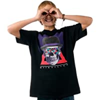 Quiksilver Kinder T-Shirt Basic