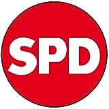 SPQR Craft SPD Deutsch,–Abzeichen Magnete/Keyring Edelstahl Flaschenöffner