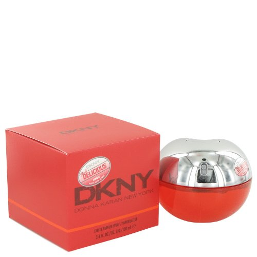red-delicious-by-donna-karan-eau-de-parfum-en-flacon-vaporisateur-100-ml