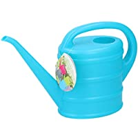 Plastic 1.2Lt Garden Kids Watering Can