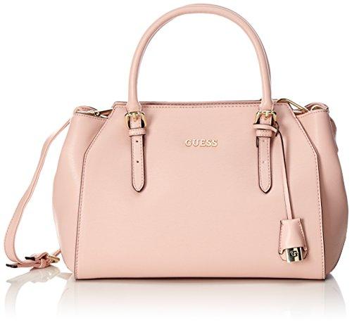 guess-womens-sissi-top-handle-bag-pink-rosa-rose