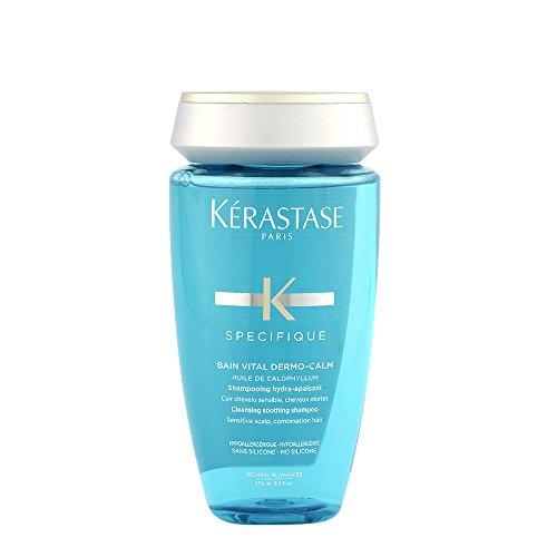 Scheda dettagliata Kérastase Specifique Bain Vital Dermo-Calm Shampoo - 250 ml