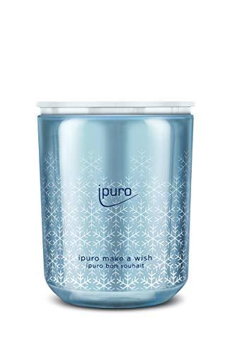 ipuro make a wish Duftkerze, 270 g