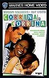 Corrina, Corrina [VHS]