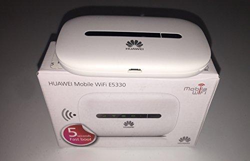 t-mobile-huawei-e5330-mi-fi-wi-fi-6-months-unlimited-internet-browsing-sim