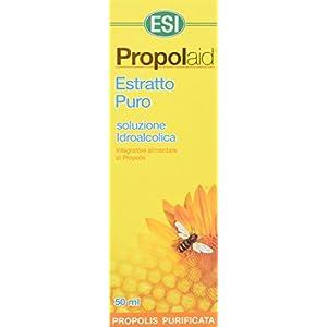 Estratto Puro - 50 ml 8 spesavip