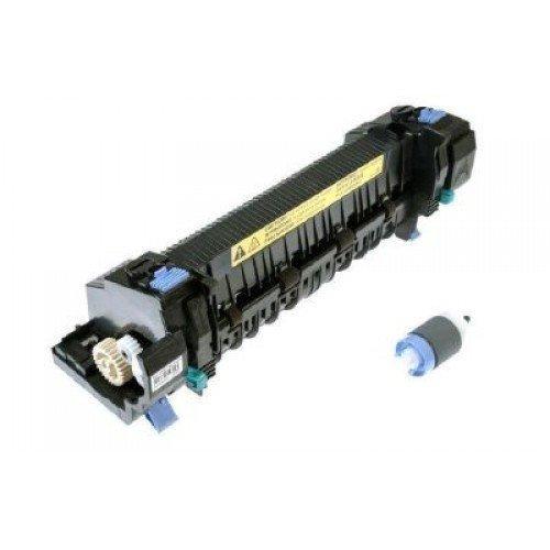 Preisvergleich Produktbild HP RM1–0430–130CN Fixierer