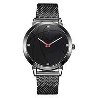 cureture ❤️❤ Watches, Men