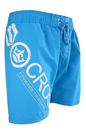 crosshatch-pacific-mens-swim-shorts-hawaiian-ocean-large