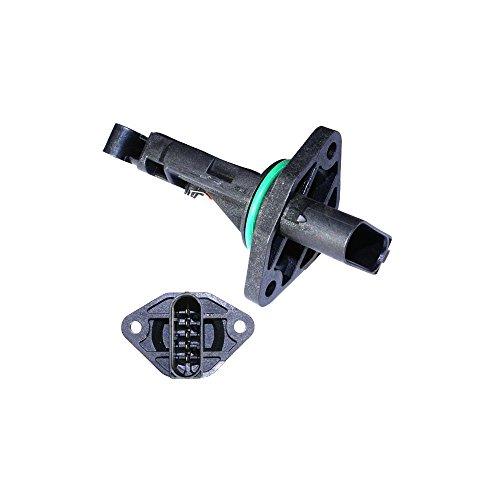 Autoparts - 0280218159 Luftmassenmesser. Test