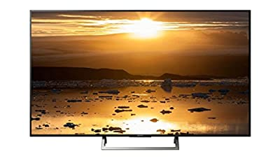 """Sony Bravia KD-75X8500 75"""" 4K UHD Smart Android LED TV With 1 YEAR ONSITE WARRANTY & INSTALLATION"""