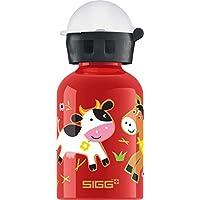Sigg Kinder Trinkflasche 0.3 Liter