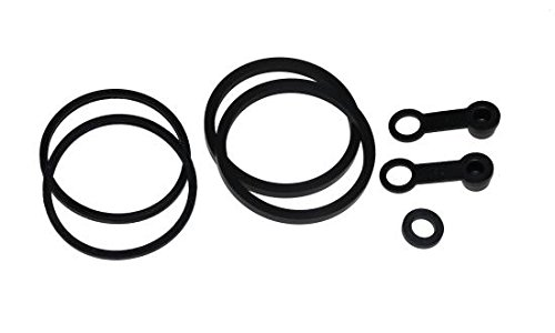Bremssattel Reparatur Satz hinten für Suzuki GS 500,GSF 600 Bandit,SV 650,GSX 600 F,GSX-R 600,GSF 1200 S Bandit Trike Hinten