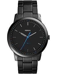 Fossil Herren-Uhren FS5308