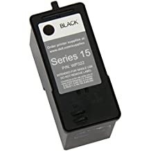 Dell V105 Standard Ink Cartridge - Black