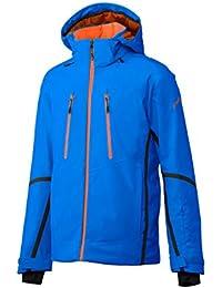 707b38f470ac Amazon.co.uk  Phenix  Clothing