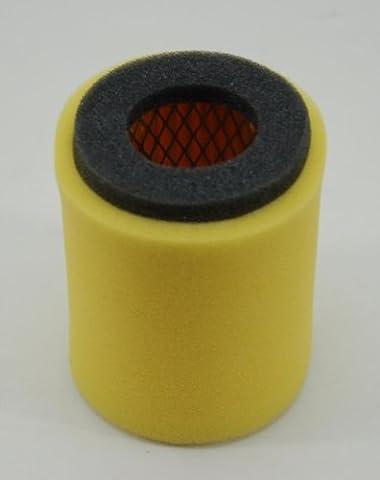 Kawasaki OEM Replacement Air Filter for Belts Most Mules 2006-2010 11013-1263 by Kawasaki