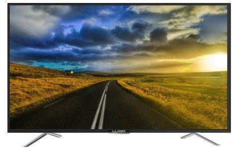 Lloyd L58FJQ/L58B01FK220 147 cm (58 inches) Full HD LED TV...