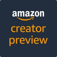 amazon creator preview