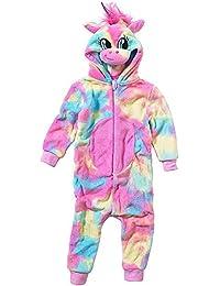 2944b58cc7e9 Amazon.co.uk  Sleepsuits - Sleepwear   Robes  Clothing