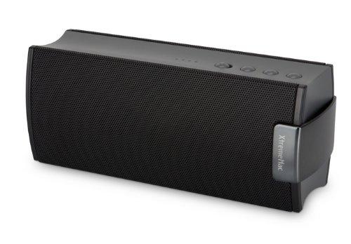 xtrememac-soma-bt-speakerphone-portatile-bluetooth-21-edr-per-ipod-iphone-ipad