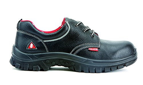 Bellota Classic S1P–Schuhe, 7221547S1P