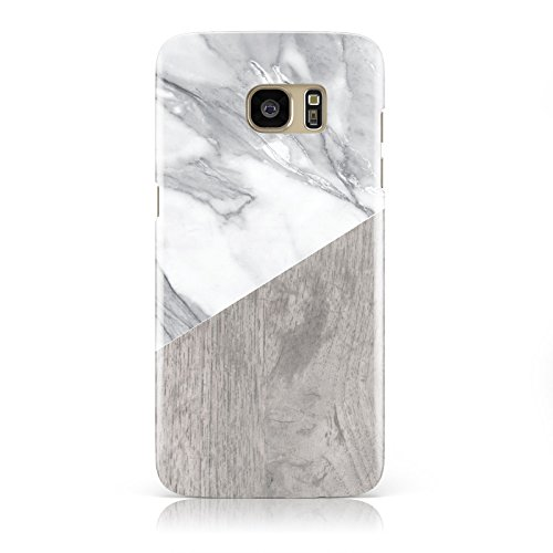 marble-wood-geometric-5-hard-mobile-phone-case-cover-for-samsung-galaxy-s7-edge