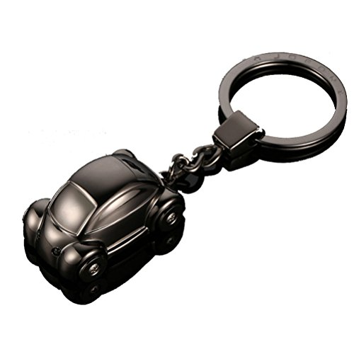 mini-cute-beetle-car-stylish-keychain-with-sos-flashlight-made-of-stainless-electroplated-alloy-nick