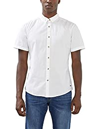 edc by Esprit 027cc2f010, Chemise Casual Homme