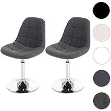 suchergebnis auf f r drehstuhl esszimmer drehst hle. Black Bedroom Furniture Sets. Home Design Ideas
