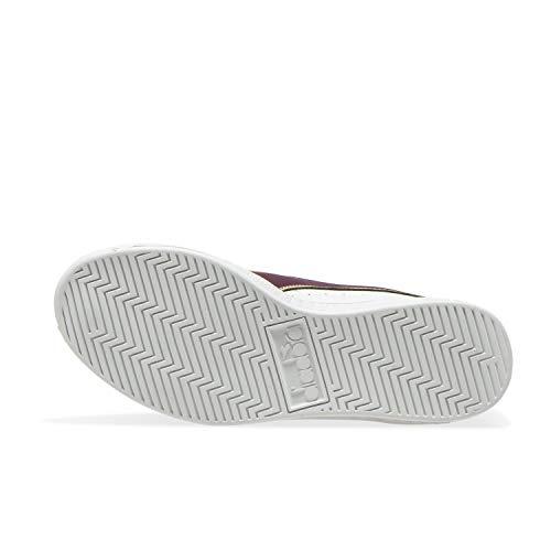 Zoom IMG-3 diadora scarpe sportive game p
