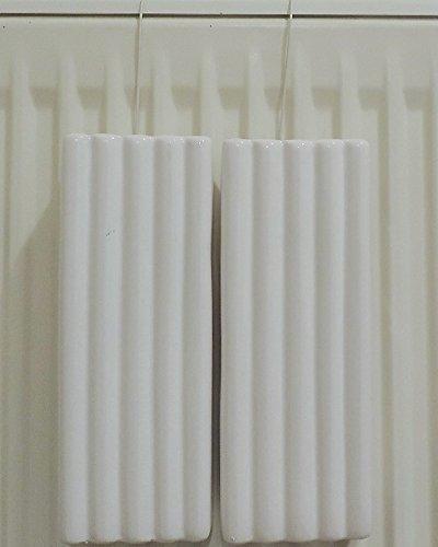 Humidificadores de radiador humidificador - Humidificadores para radiadores ...